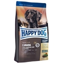 Happy Dog Supreme Sensible Canada Hond 12,5 kg