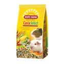 Hope Farms Cavia Select 2 kg