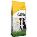 Yarrah Bio Hondenvoer Kip 2 kg