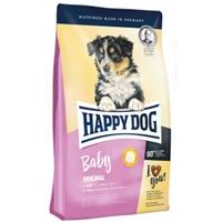 Happy Dog Supreme Baby Original Hond 4 kg