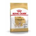 Royal Canin Chihuahua 28 Adult 1,5 kg