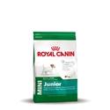 Royal Canin Mini Junior 800 gr