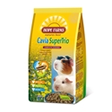 Hope Farms Cavia Supertrio 15 kg