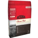 Acana Classic Red Hond 17 kg