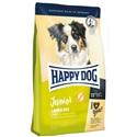 Happy Dog Supreme Junior Lam & Rijst Hond 10 kg