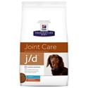 Hills Prescription Diet Canine J/D Mini 5 kg