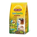 Hope Farms Cavia Supertrio 3 kg