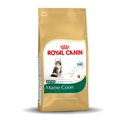 Royal Canin Maine Coon 36 Kitten 400 gr