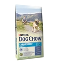 Dog Chow Puppy Largebreed 14 kg
