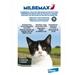 Milbemax Kleine Katten en Kittens 2 tabletten