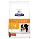 Hills Prescription Diet Canine C/D 5 kg