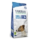 Yarrah Bio Hondenvoer Small Breed Kip 2 kg