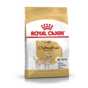 Royal Canin Chihuahua 28 Adult 3 kg