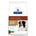 Hills Prescription Diet J/D Reduced Calorie 12 kg