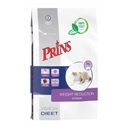Prins Vitalcare Dieet Weight Reduction & Diabetic 5 kg