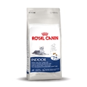 Royal Canin Indoor 7+ (mature) 27 400 gr