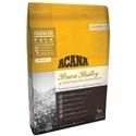 Acana Classics Prairie Poultry Hond 17 kg