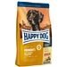 Happy Dog Supreme Sensible Piemonte Hond 10 kg