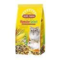 Hope Farms Hamster Select 800 gr