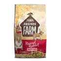 Supreme Russel Rabbit Original 12,5 kg
