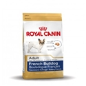 Royal Canin Franse Bulldog 26 Adult 9 kg