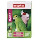 Beaphar Care Plus Papegaai & Kaketoevoer 1 kg
