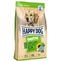 Happy Dog NaturCroq Lam & Rijst Hond 15 kg