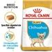 Royal Canin Chihuahua 30 Junior 1,5 kg