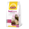 Hope Farms Ferret Balace 10 kg