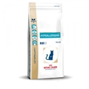 Royal Canin Hypoallergenic Kat 500 gr