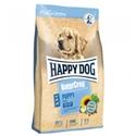 Happy Dog NaturCroq Welpen Hond 15 kg