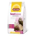 Hope Farms Ferret Balance 1,5 kg