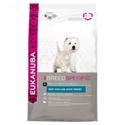 Eukanuba West Highland White Terrier 2,5 kg