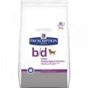 Hills Prescription Diet Canine B/D 12 kg