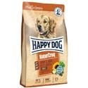 Happy Dog NaturCroq Rund & Rijst Hond 15 kg