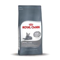 Royal Canin Oral Sensitive 30 3,5 kg