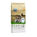 Carocroc 23 / 13 Grain Free 15 kg