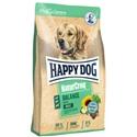 Happy Dog NaturCroq Balance Hond 15 kg