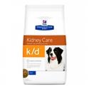 Hills Prescription Diet Canine K/D 2 kg