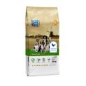 Carocroc 23 / 13 Grain Free 2 x 15 kg