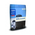 Acana Singles Pacific Pilchard Hond 11,4 kg