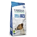 Yarrah Bio Hondenvoer Small Breed Kip 5 kg