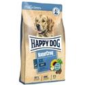 Happy Dog NaturCroq XXL Hond 15 kg