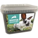 Hopper Selective Konijnenvoer 3,5 kg