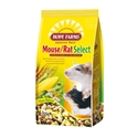 Hope Farms Mouse / Rat / Hamster Select 15 kg