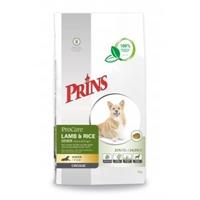 Prins ProCare Croque Lam & Rijst Hypoallergic Senior 10 kg