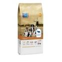 Carocroc 23 / 11 Support 3 kg