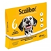Scalibor Protectorband L 65 cm