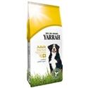 Yarrah Bio Hondenvoer Kip 10 kg