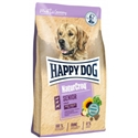 Happy Dog NaturCroq Senior Hond 15 kg